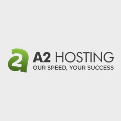 Get 66% off A2 Hosting
