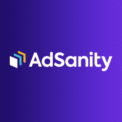 Get 40% off AdSanity