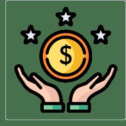 Get 40% off Woo Points & Rewards